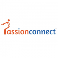 Passion Connect