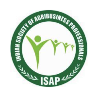 isap-200x200